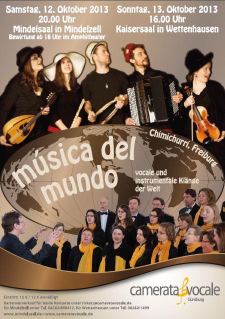 Flyer_Musica_del_mundo