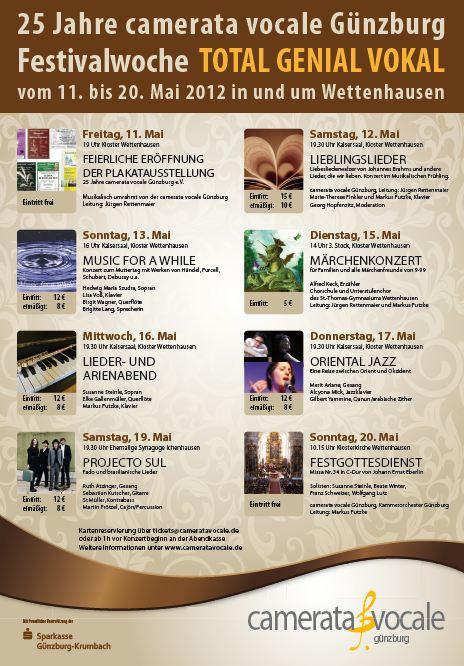 Plakat_Festival_2012_klein