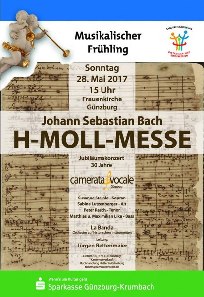 h-moll-messe-2017