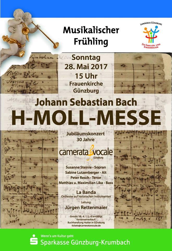 h-moll-messe-2017