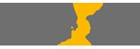 Logo camerata vocale